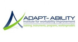 d0ab3e5099-Sponsoren-Groep 1-adapt_ability